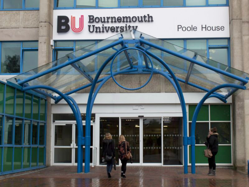 Bournemouth_Scholarship