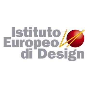Стипендии Istituto Europeo di Design