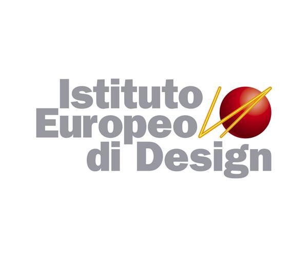 Istituto-Europeo-di-Design