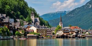 Пансионни училища в Австрия