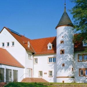 DID Deutsch-Institut – Höchst im Odenwald