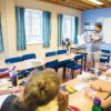 езикови курсове; езикови курсове за възрастни; езикови курсове в чужбина; курсове; курсове за възрастни; ezikovi kursove