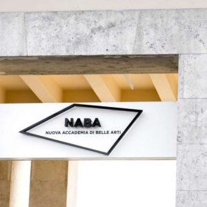 Nuova Accademia di Belle Arti (NABA)