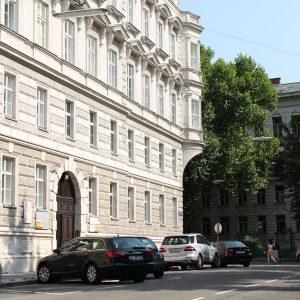 Acti Lingua Vienna
