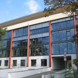 Bad Honnef International University of Applied Sciences