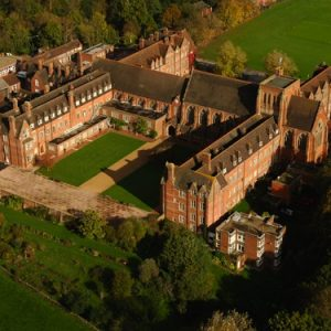 Ardingly College