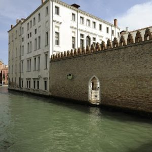 Ca Foscari University of Venice