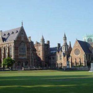 Cliffton College