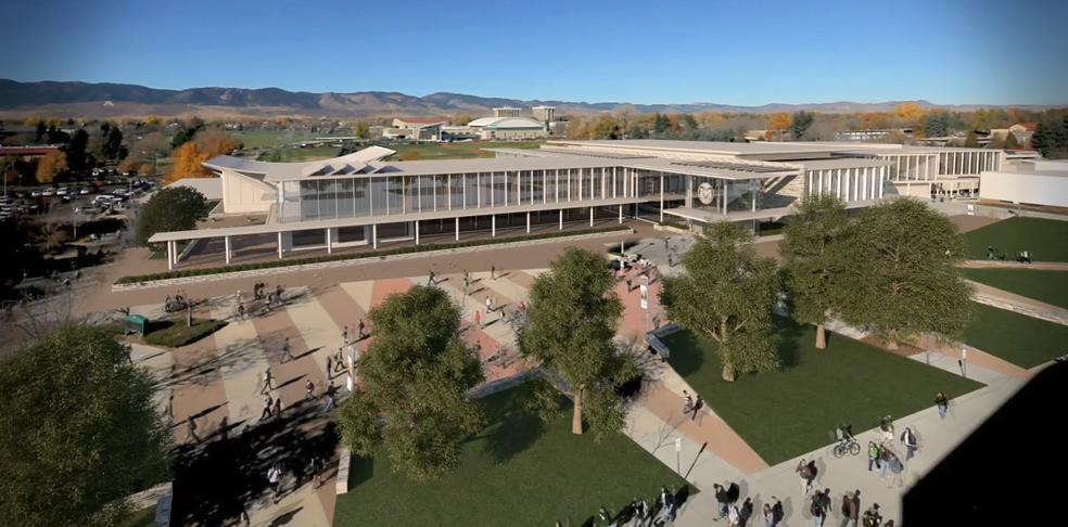 Colorado_State_University-5