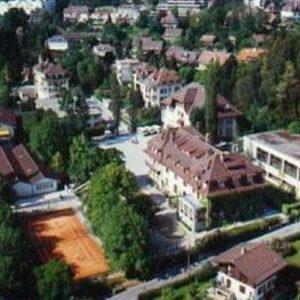 Ecole Nouvelle de la Suisse Romande