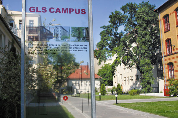 GLS_-_Berlin_College