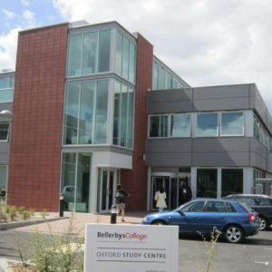 Bellerbys College – Лондон