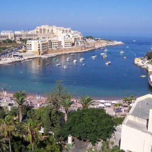 International House Malta-Gozo