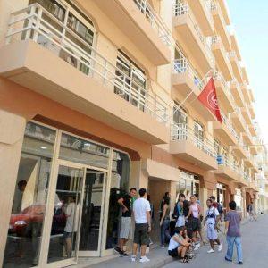 LAL Malta