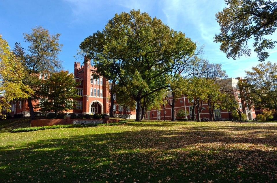 Marshall_University-1