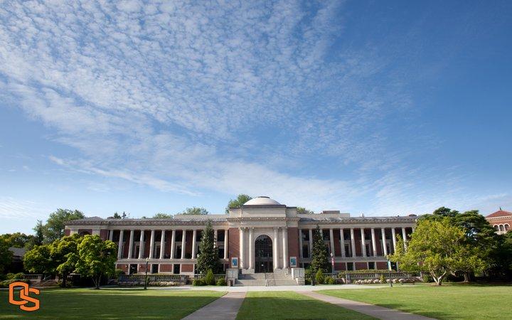 Oregon_State_University-1