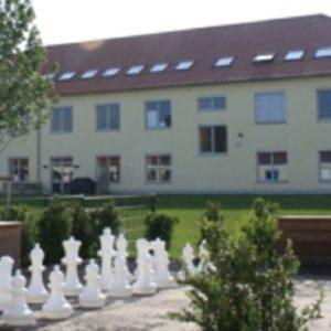 St George's English International School