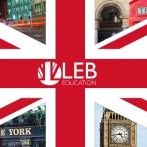 LEB Education