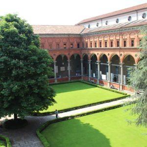 Cattolica (Università Cattolica del Sacro Cuore)