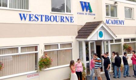 WestbourneAcademy