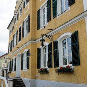 AIS Salzburg