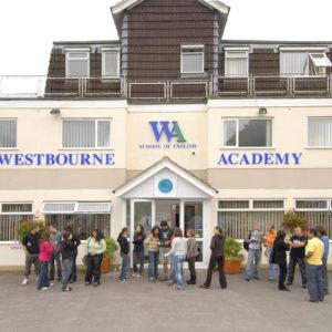 Westbourne Academy