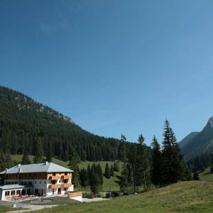 GLS Munich Adventure Camp – Spitzingsee