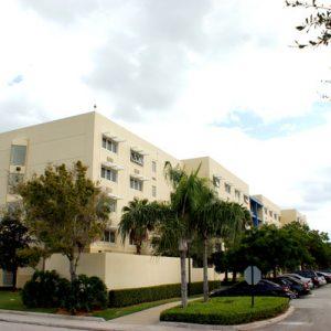LAL Boca Raton- Флорида