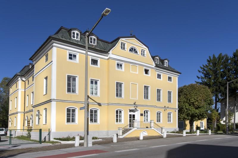 AIS_Salzburg_6