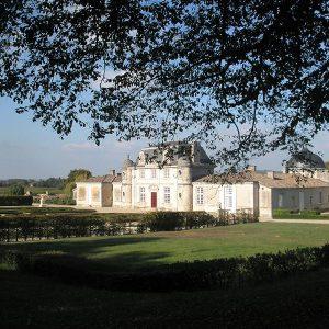 École de Tersac