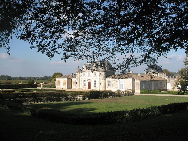 France_Tersac (2)