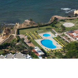 International School of the Algarve