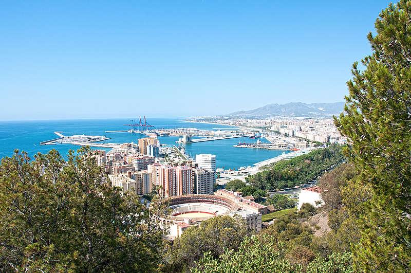 SPR Malaga 5