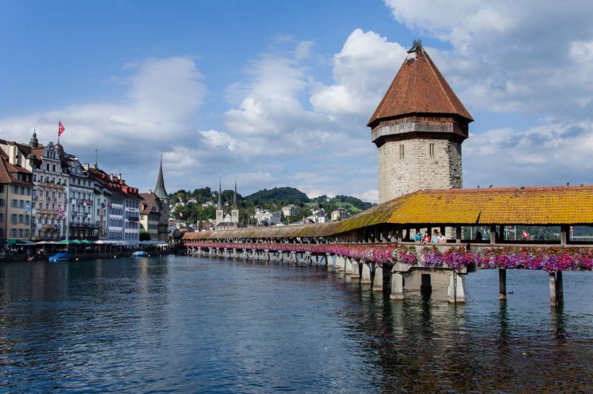 cesar-ritz-colleges-lucerne-bridge