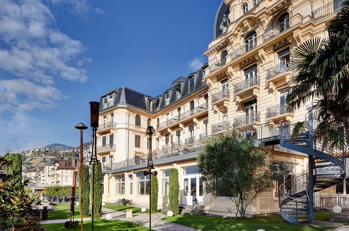 hotel-europe-021
