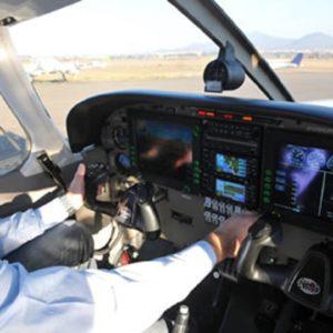CEPU Flight Academy