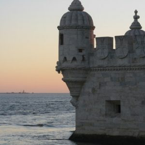 Езикови ваканции в Португалия