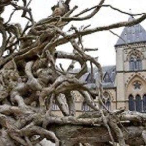 Bellerbys College Oxford
