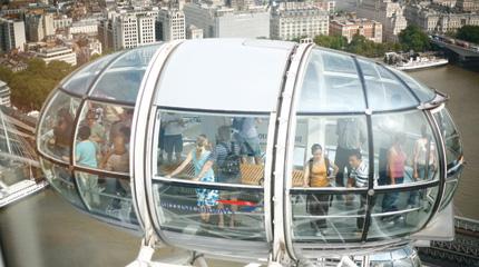 London_activities_430x240