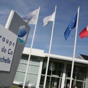 La Rochelle Business School