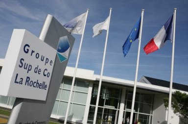 la rochelle business school -1