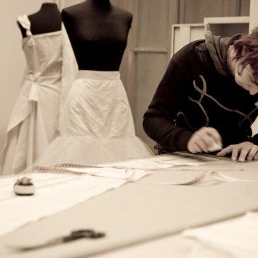 Стипендии от 50% за магистърски програми в Istituto Europeo di Design