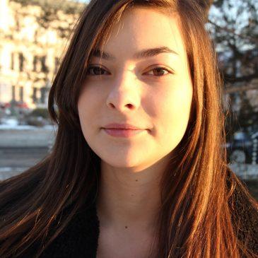 Интервю с Дора Радева – млада българка, избрала да учи в Италия