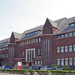 Zuyd University