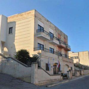 Gateway School of English, St Julian's– Малта