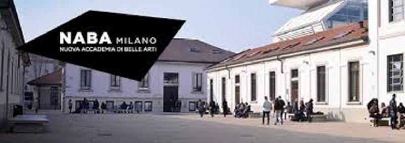 Без такса кандидатстване в Nuova Accademia di Belle Arti