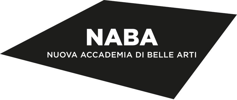 Стипендии до 60% за магистърски програми в Nuova Accademia di Belle Arti, Milano (NABA)!