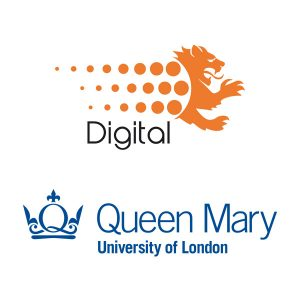 Queen Mary, University of London Online