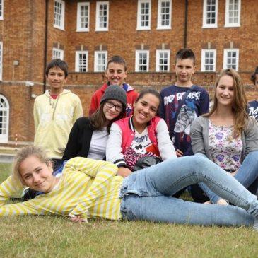 10% отстъпка за лятнa езикова ваканция в Англия от LAL language centers