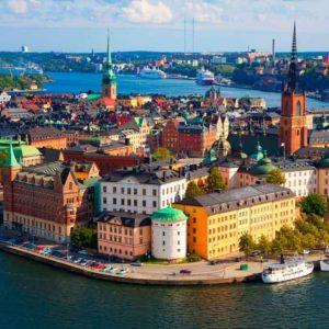 Пансионни училища в Дания
